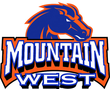 Mountain-west-conference-logo2_medium