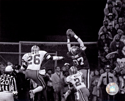 Dwight-clark-the-catch_medium
