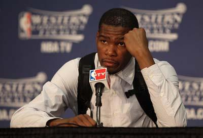 Kevin-durant-press-conference-2011-nba-western-conference-finals-dallas-vs-okc-game-4_photo_medium_medium