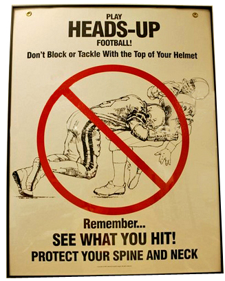 Heads-up-poster_medium