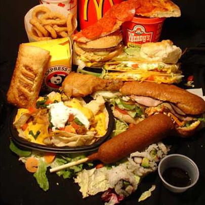 American-food_medium