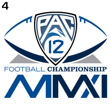 Logo-4b_medium