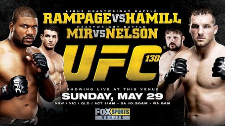 477922-fs-fsv-ppv-ufc-130_medium