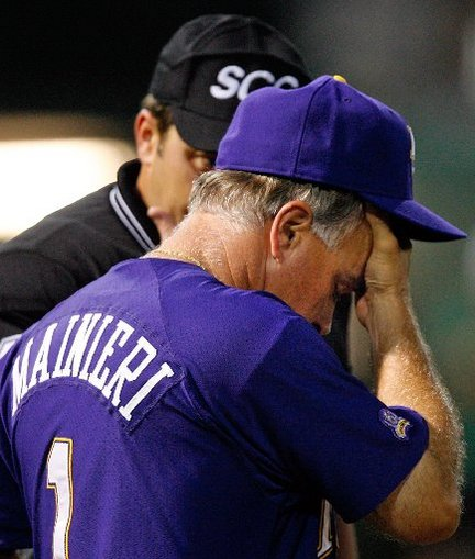 Paul-mainieri6jpg-546104d4e57a8f98_large_medium_medium