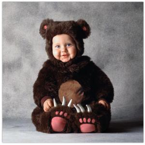 Brown_bear_costume_medium