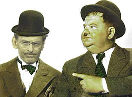 Laurel-hardy_medium