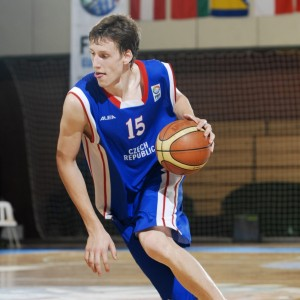 Jan_vesely_cze__1_medium