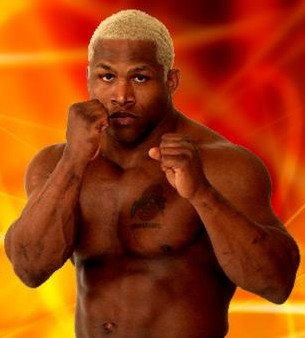 Kevin-randleman-of-ufc_medium