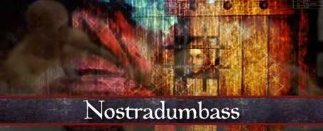 Nostradumbass2_medium_medium_medium_medium_medium_medium_medium