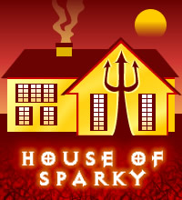 Houseofsparky_medium