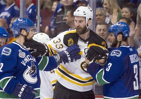 82884_stanley_cup_bruins_canucks_hockey_medium