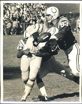 Ted-hendricks-baltimore-colts-photograph-vintage-8x101_4aab2e247437564008e9431f00debb1c_medium