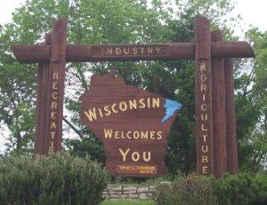 Wisconsin-welcome_medium