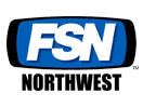 Fox_sports_northwest_medium