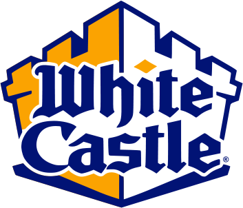 White_castle_logo_medium_medium
