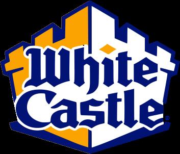 White_castle_logo_medium_medium
