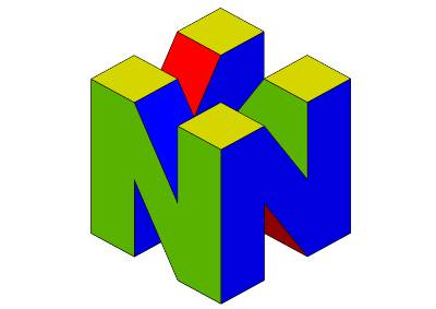 N64_medium