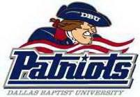 Dbu-patriots-dallas-baptist-universtiy-78419260_medium