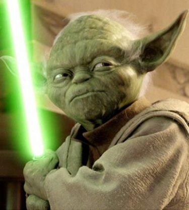 Yoda_biography_3_medium