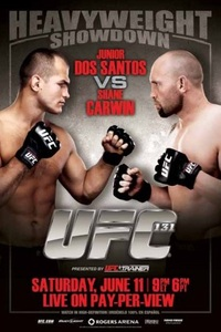 Ufc_131_poster_medium_medium_large_medium