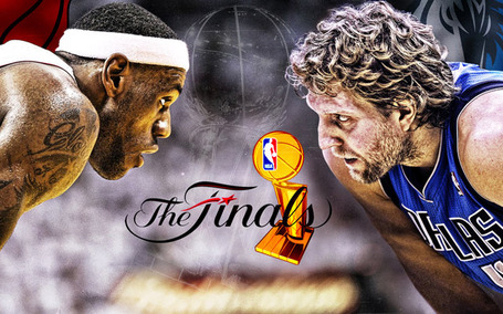 2011_nba_finals_medium