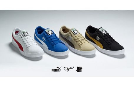 Puma-1_medium