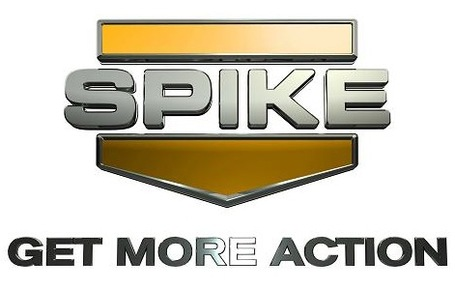 Spike_tv_logo_medium
