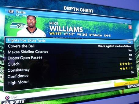 Mikewilliamsseam12traits_medium