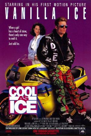 Ice-poster01_medium