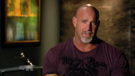 Bill_goldberg_apprentice4_medium