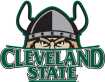 New_csu_logo_medium