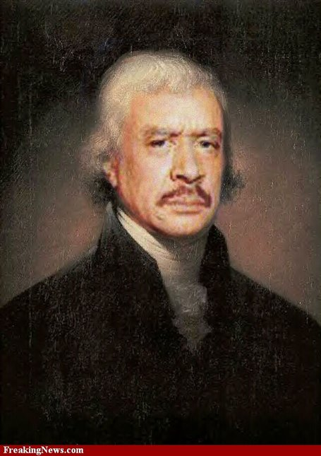 George-jefferson-7137_medium
