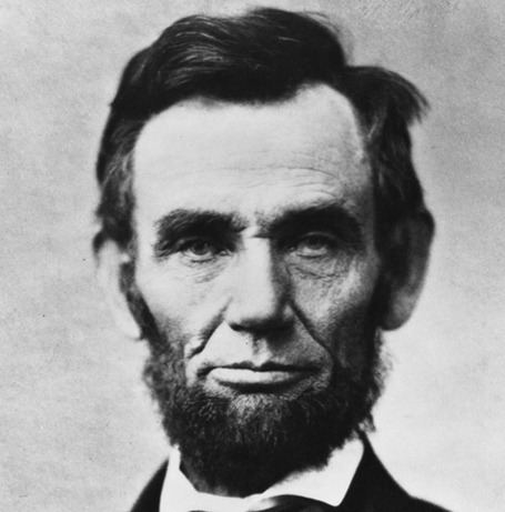 Abraham-lincoln-picture_medium