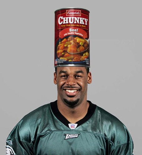 Mcnabb-campbells-chunky-soup-eagles_medium