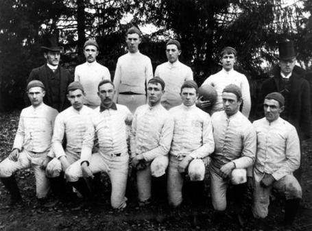 1887_team_medium