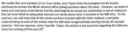 Jerry-tipton-excerpt_medium