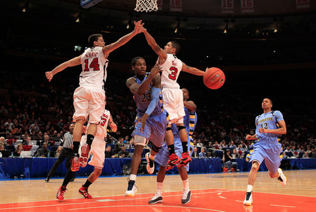 Kyle_kuric_peyton_siva_east_basketball_tournament_dudydv9qehnl_medium