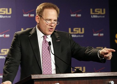 57461_lsu_signing_day_football_medium