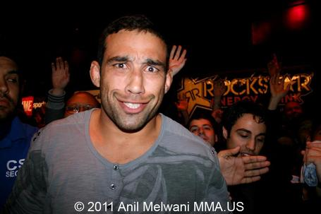 Fabriciowerdum_weirdface_medium