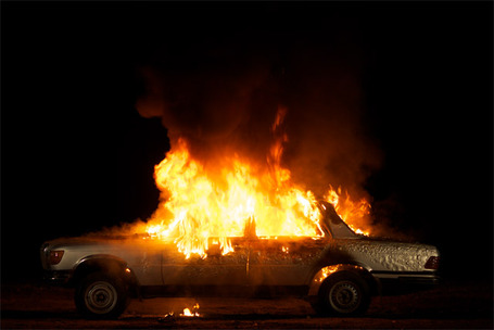 Burning_car_1_medium