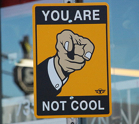 You-are-not-cool_medium