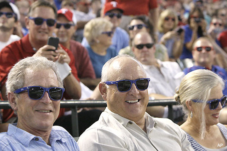 George_w_bush_and_nolan_ryan_get_themselves_some_cheap_sunglasses_medium