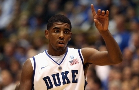 Kyrie-irving-duke_medium