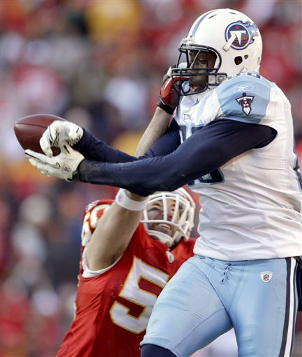 78559_titans_chiefs_football_medium