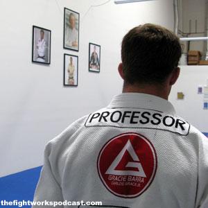 Flavio-almeida-jiu-jitsu_medium
