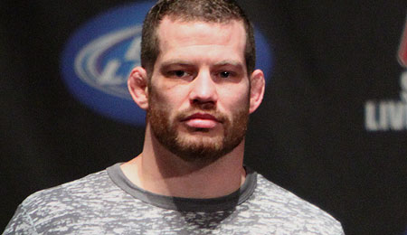 Nate-marquardt-ufc-128_8025_450x260_medium