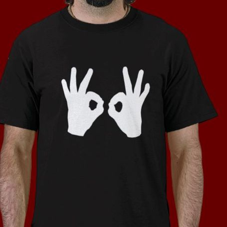 Throw_up_your_3_goggles_tshirt-p235252699829992178at81e_525_medium