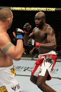 08_kongo_v_browne_10_large_medium