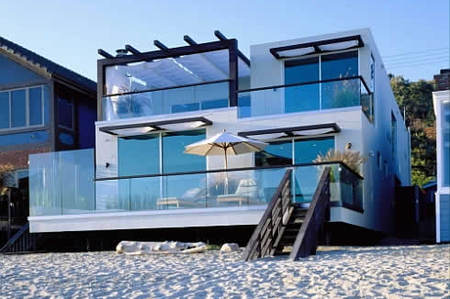 Malibu-california-beach-house-1_large_medium