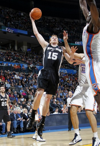 92613_san_antonio_spurs_v_oklahoma_city_thunder_medium